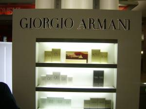 products-antares-gallery-giorgio-armani-stand-1