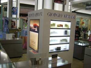 products-antares-gallery-giorgio-armani-stand-10