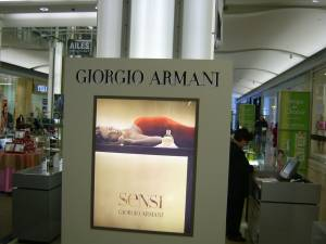 products-antares-gallery-giorgio-armani-stand-8