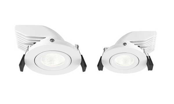 cobotex-led-recessed-downlight